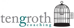 Tengroth Coaching